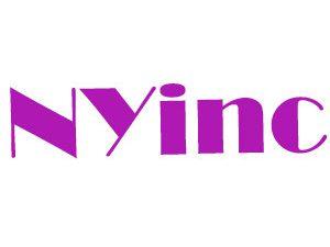 NYinc